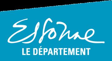Conseil départemental de l'Essonne349