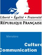 Ministère de la Culture et de la Communication - DRAC Ile de France