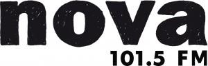 Radio NOVA472
