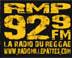 Radio Mille Pattes476