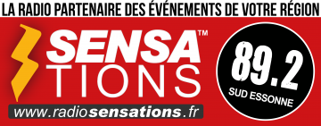 Radio Sensations4422