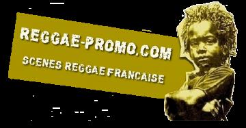 Reggae Promo4852