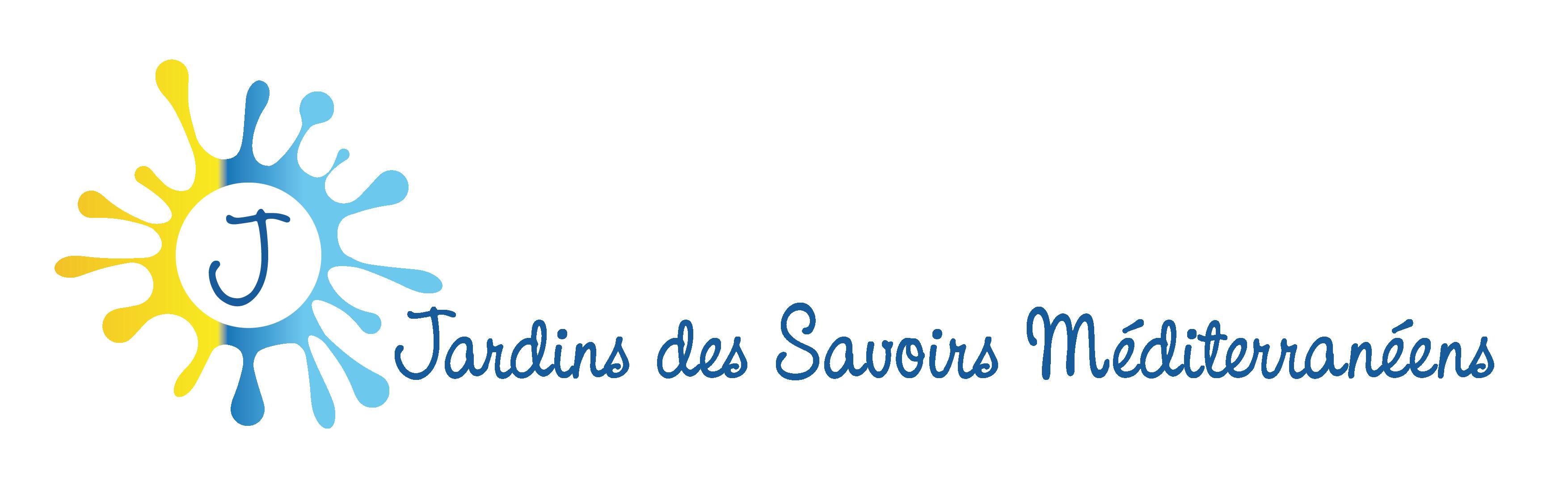 Association Jardins des Savoirs Méditerranéens