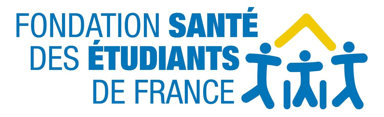 Fondation Santé des Etudiants de France