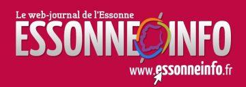 Essonne Info7071