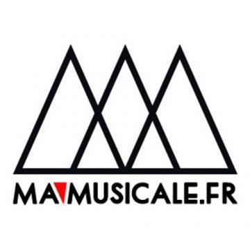 Mamusicale7268