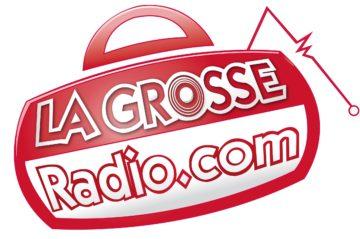 La Grosse Radio7859
