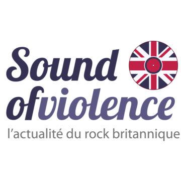 Sound of Violence8030