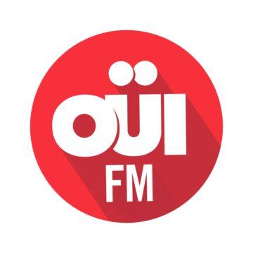 OUI FM9217