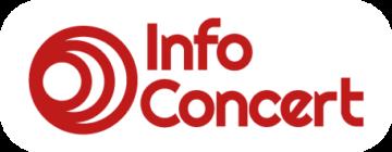 Infoconcert6683