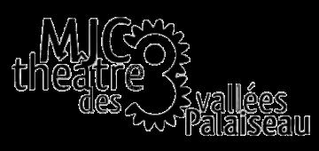 MJC - Théâtre des 3 Vallées de Palaiseau9211