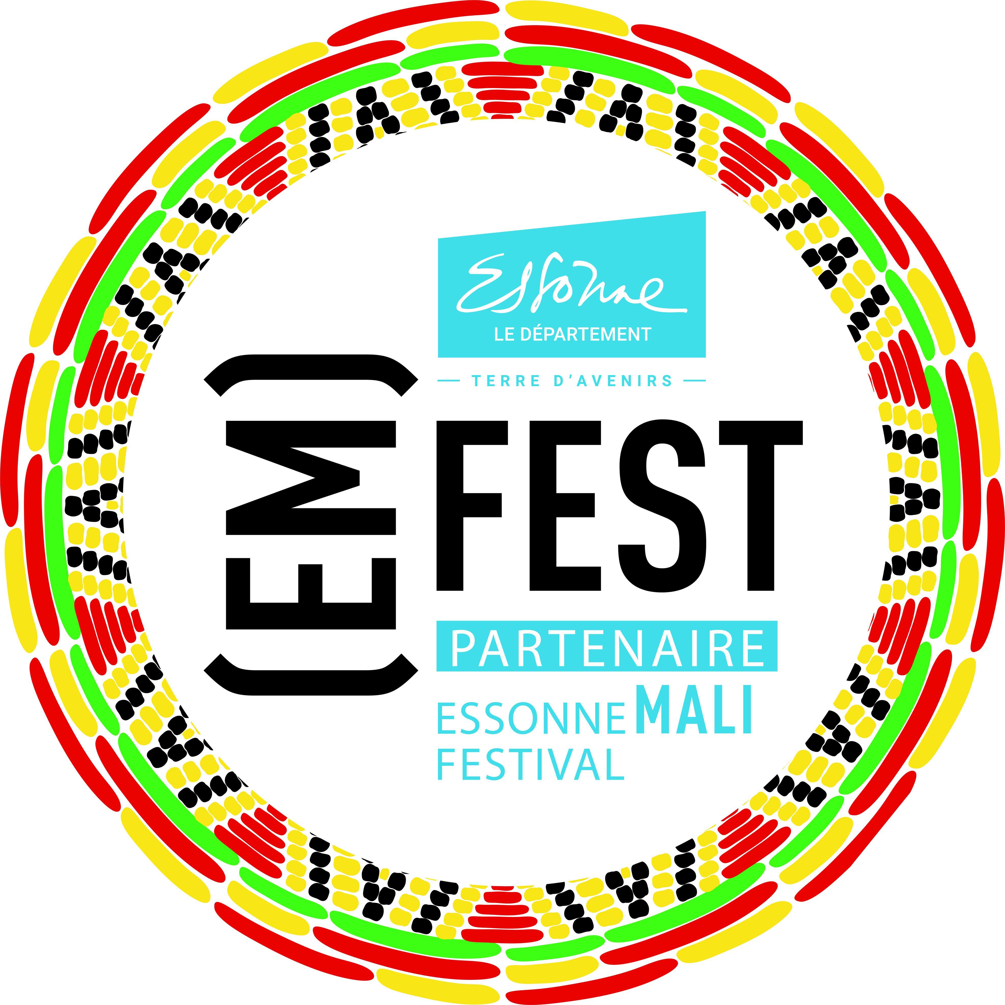 Essonne Mali Festival