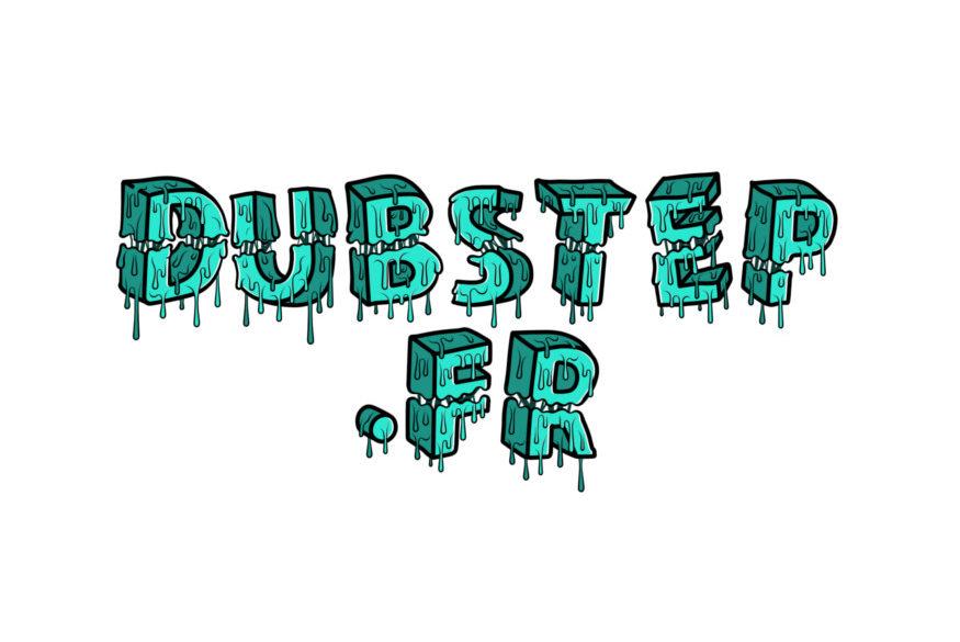 Dubstep.fr