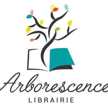 Librairie Arborescence9819