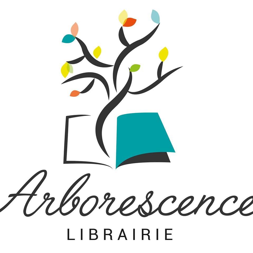 Librairie Arborescence