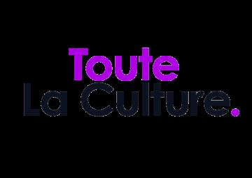 Toute la culture11534