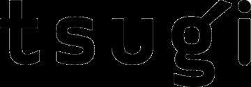 TSUGI11544