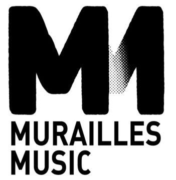 Murailles Music11714