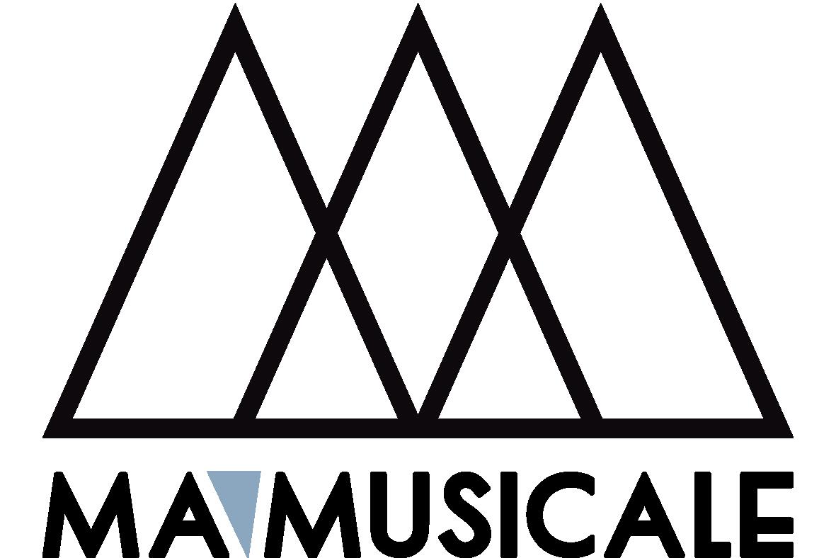 Mamusicale