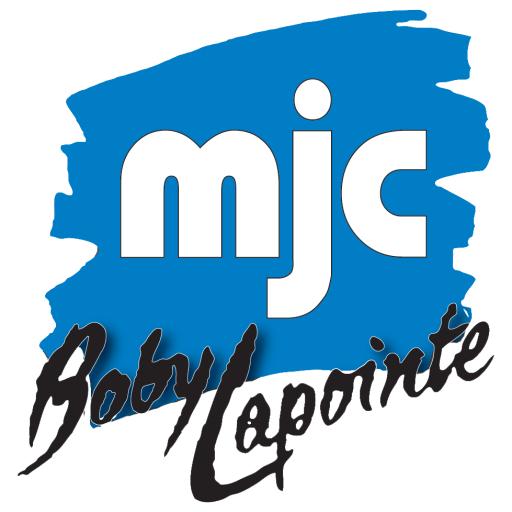 MJC Boby Lapointe
