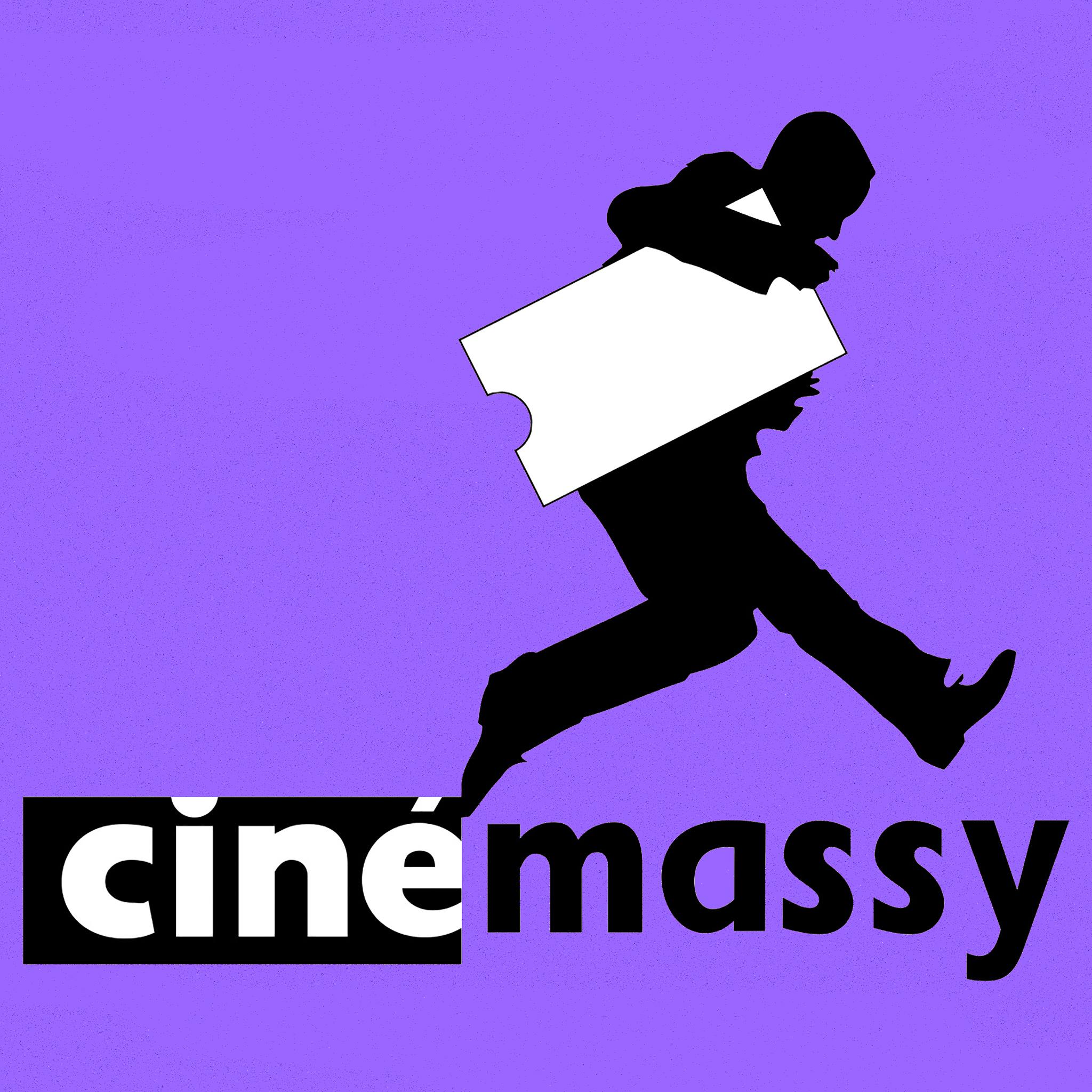CinéMassy
