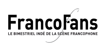 Francofans13453